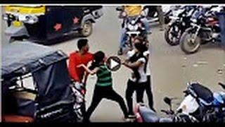 punjabi funny video download for whatsapp