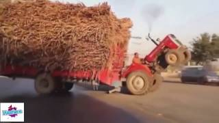 Whatsapp Funny Videos Most Viral Part 7 - Top 10 Most Funny Drive - Best Funny Fails 2017