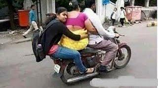 Image of: Hindi Whatsapp Funny Videos Most Viral Part Top 10 Best Whatsapp Funny Video Funny Veblr Watch Funny Bahubali Whatsapp Video video Id 341492997c34c9 Veblr