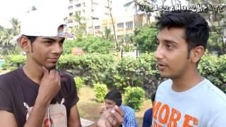 MODI  Rs.500/- & 1000/- note | Public reaction