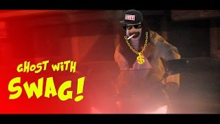 Ghost With Swag! | V2C Vines #2