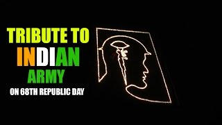 Tribute To Our INDIAN ARMY on Shaheed Diwas | Every INDIAN should watch.