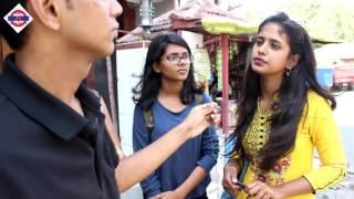 Sunil Grover Back To Kapil Sharma Show Public Reaction - Virar2Churchgate