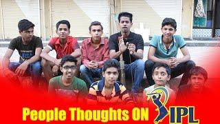 Nallasopara People On IPL?- Virar2Churchgate