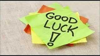 All the best to best player - Virat Kohli