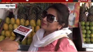 INDIA VOICE SPECIAL SHOW: BOL DELHI BOL