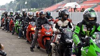 Random Super Bikes of Mumbai | Suzuki Hayabusa | Suzuki GSXR 1000 | More