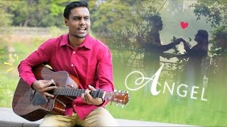 Angel - The Love Song Galway Girl Hindi Refix Ed Sheeran Hindi Cover Series E05