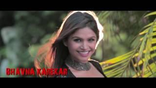 The New Honeymoon Nights - Bollywood 2017 HD Latest Trailer,Teasers,Promo
