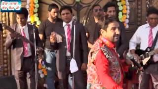 GURDAS MAAN LIVE MELA BHIKHI LATEST PUNJABI SONG 2017 video