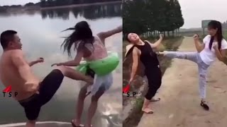 Most Funny Video Ever In The World Video Id 301a90967a39