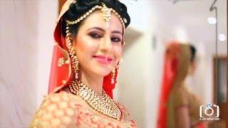 Sahil Wed,s karina