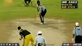 Simply Sachin - A Tribute to the Little Master