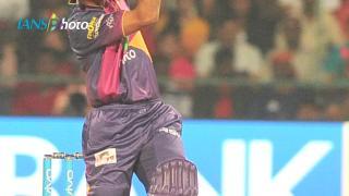 IPL-10: Pune's Stokes, Unadkat halt Mumbai's winning run