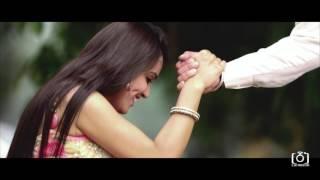 Pre Wedding Gurpreet & JaspreetQuicktime