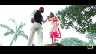 Guru Singh & Jazzpreet