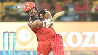 After RCB match, it's difficult to maintain intensity : Gautam Gambhir