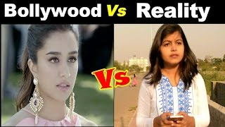 How To Propose Bollywood Vs Reality | Expectation Vs Reality By #REDpictures