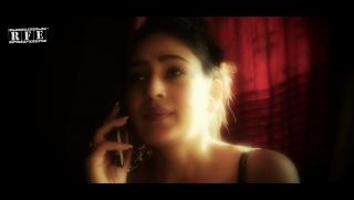 Are you available for this sensuous Phone Call?