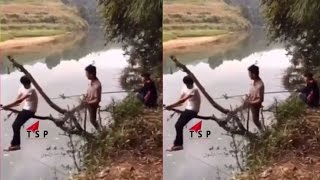 Funny Viral Video Part 11 Best Indian Funny Videos | Most Funny Whatsapp Videos Prank Videos