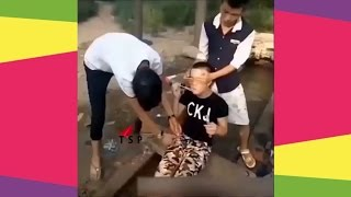Funny Viral Video Part 13 Most funny prank video Best Scary Pranks Compilations New Videos