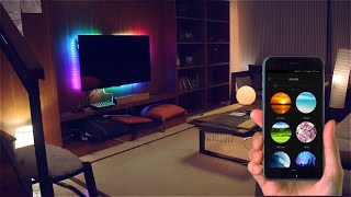 5 Awesome Gadgets You Must Try 53