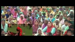 Watch Kanwar Grewal Live Chappar Chiri Full Live HD Late