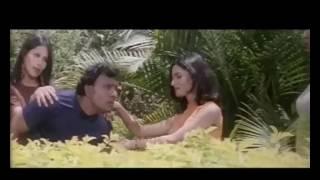 Do Pal Ka Khel  - Bollywood 2017 HD Latest Trailer,Teasers,Promo