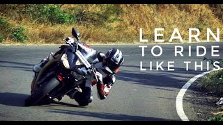 MOST AFFORDABLE RIDING SCHOOL IN INDIA