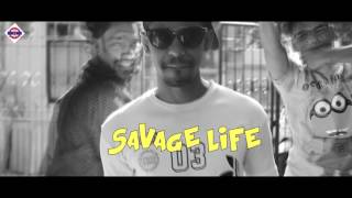 INDIAN SAVAGE LIFE - Virar2Churchgate