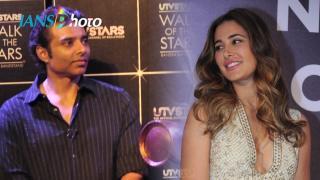 Nargis-Uday to marry soon? Nargis slams rumours