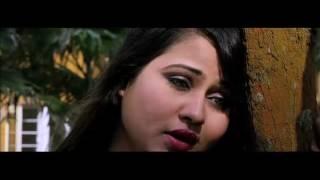 Hawaiyen  - Bollywood 2017 HD Latest Trailer,Teasers,Promo