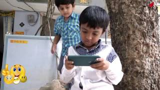 Indian Kids Funny Videos | Whatsapp Funny Videos Most Viral Videos | 2017 Best Indian Funny Videos |