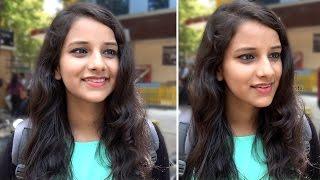 Hot Girls Dating Stranger (Prank in India)