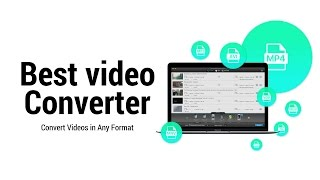 Convert Any Video in any Video Format | Reduce Size easily