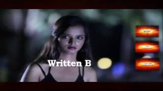 Jennifer The Mystery - Bollywood 2017 HD Latest Trailer,Teasers,Promo
