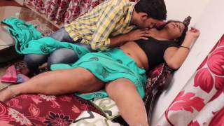 Hindi Romantic Short Films Romance Movies 2016 Episode 45