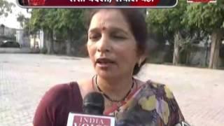 #Video: अपराध की राजधानी बना लखनऊ, कब अपराधमुक्त होगा उत्तर प्रदेश ?