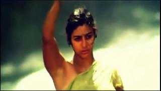 Oops ! S@xy Actress Tabu Bath Scene in Movie - Unseen Full Maaza