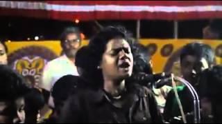 Super malayalam song nilpu samaram