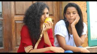 Malare Ninne Video Song - Premam Malayalam Movie - Unplug song