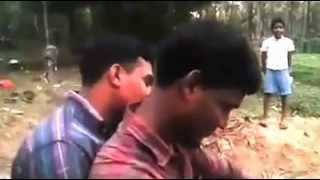 Whatsapp funny malayalam videos
