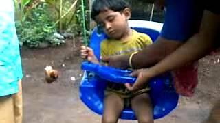 funny malayalam video