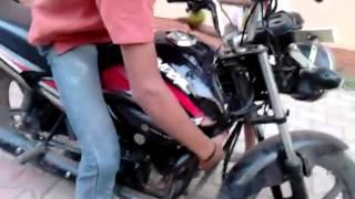 Marathi funny video