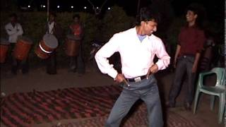 funny n awesome marathi song dance