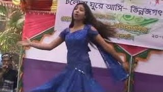 bangla best song dance remix song dance new song dance 2017