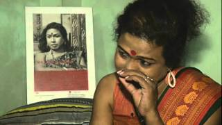 Hijra Life(হিজড়া জীবন): Neglected livelihood video - id 331893987536 -  Veblr Mobile