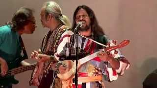 Bhoomi O Baul - Moner Manush