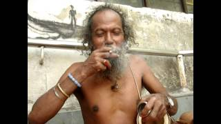 Gour Khepa - Kon din futibe guru amar biyer ful