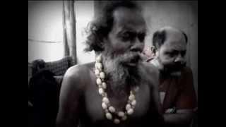 Gour Khepa speaks